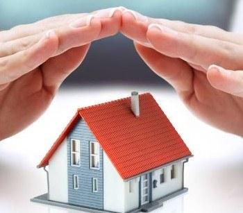 Visuel protections necessaires preter maison v3