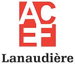 ACEF Lanaudière Logo032