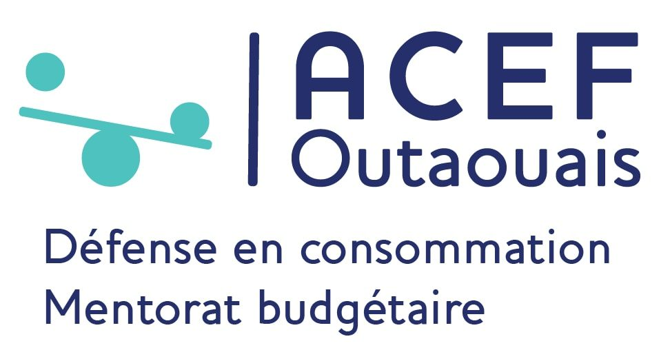 Logo ACEFO