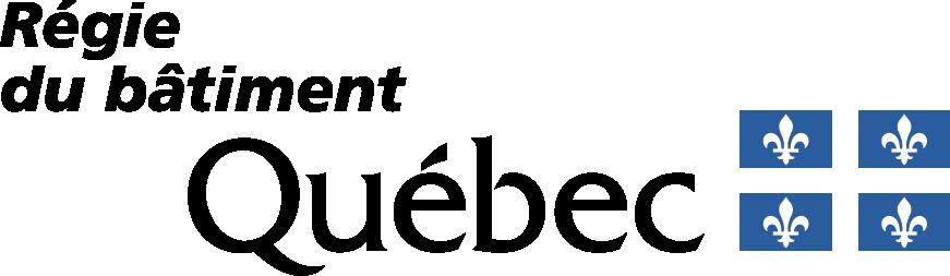 Logo RBQ